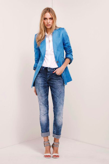 KarenMillen Lookbook6