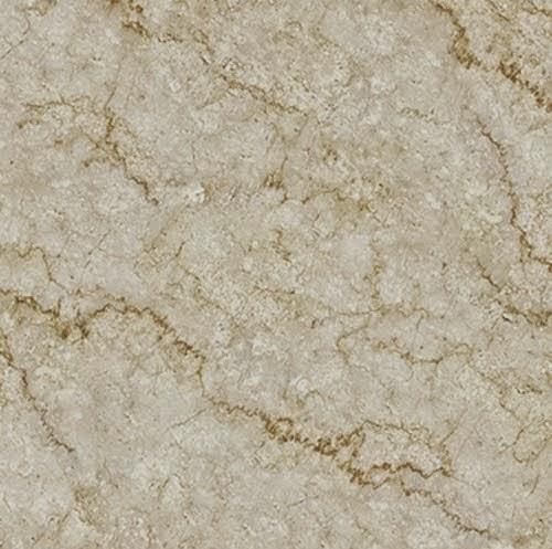 Gạch granite 60x60 thanh lý tồn kho