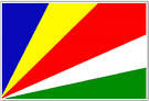 Latest Post: Rep. SEYCHELLES