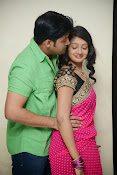 Sandeepthi with Akash at Love in Malaysia Pm-thumbnail-15