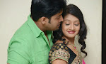 Sandeepthi with Akash at Love in Malaysia Pm-thumbnail