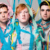 """Changing of the seasons"", <br> el nuevo tema de Two Door Cinema Club."