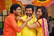 Jump Jilani Movie photos Gallery-thumbnail-16