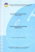 Laporan Teknikal JMG Kelantan - EKSPLORASI EMAS KAWASAN SG. RIAU
