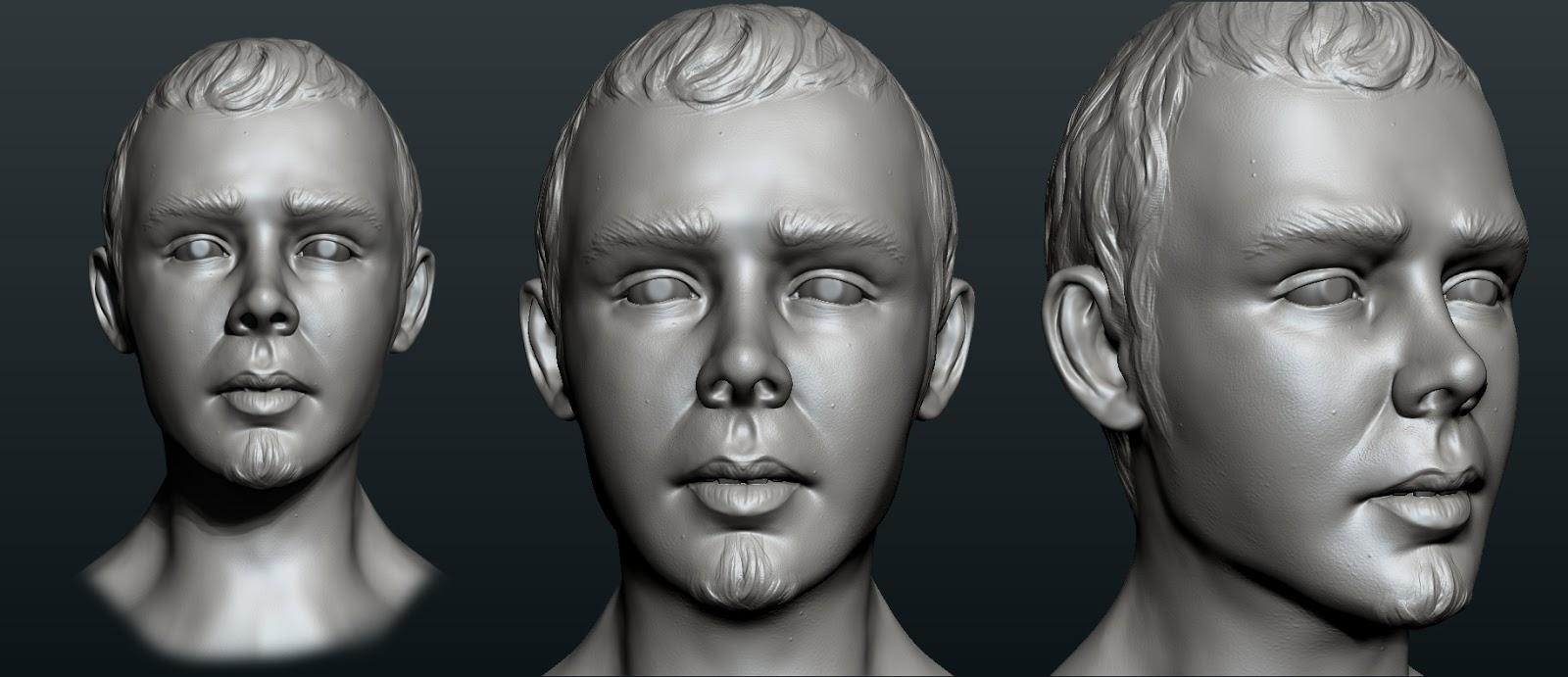 Male_head.jpg