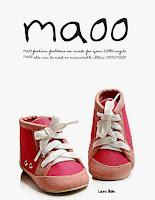 Boots - Laura Blake | Sepatu Bayi Perempuan, Sepatu Bayi Murah, Jual Sepatu Bayi, Sepatu Bayi Lucu