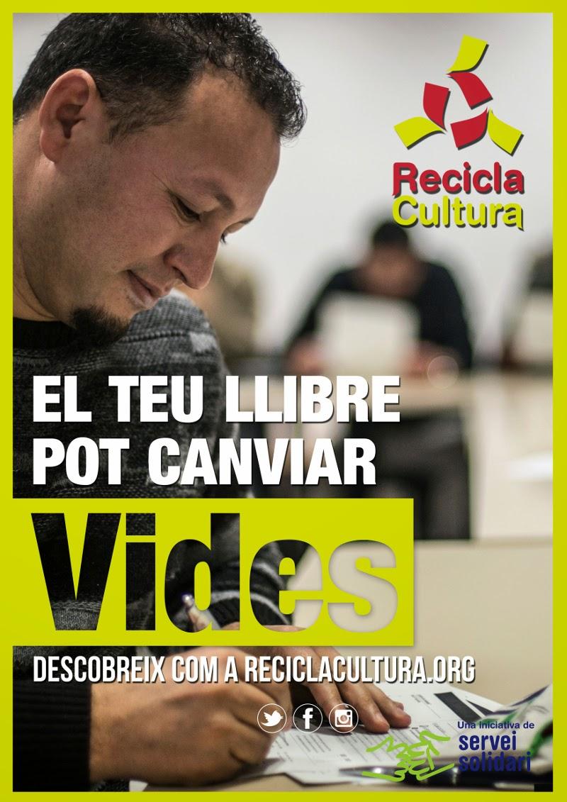 www.reciclacultura.org