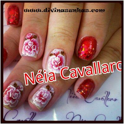 unhas-artisticas-flores-neia-cavallaro2