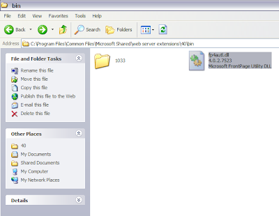 Office 2007 / 2010 Tidak Bisa Terinstall