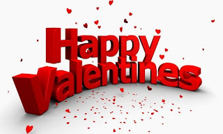 Best Happy Valentines Day 2016 Pictures