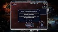 Battlestar Galactica Online - Tutorial