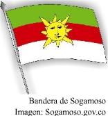 Dia de la bandera(bandera de mexico) - Trabajos de