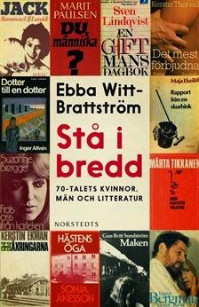 http://www.gotlib.goteborg.se/search~S6*swe?/tSt{u00E5}+i+bredd/tstz~a+i+bredd/1%2C1%2C2%2CB/frameset&FF=tstz~a+i+bredd+++70+talets+kvinnor+mz~bn+och+litteratur&1%2C%2C2
