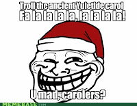 Troll The Ancient Yuletide1