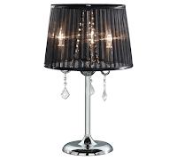 moderne luxusne svietidla, lampy a svietidla, stolove lampy do spalne alebo obyvacky
