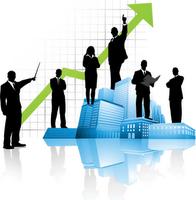 Macam-Macam Contoh Proposal Usaha Bisnis Penawaran Kerjasama Lengkap