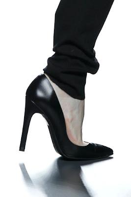 roberto-torretta-el-blog-de-patricia-shoes-zapatos-mercedes-benz-fashion-week-madrid