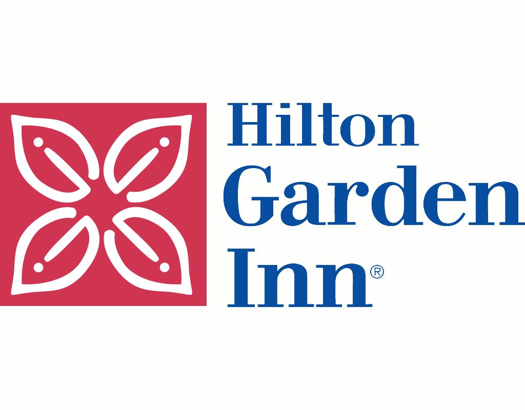 Image Gallery Hilton Garden Inn