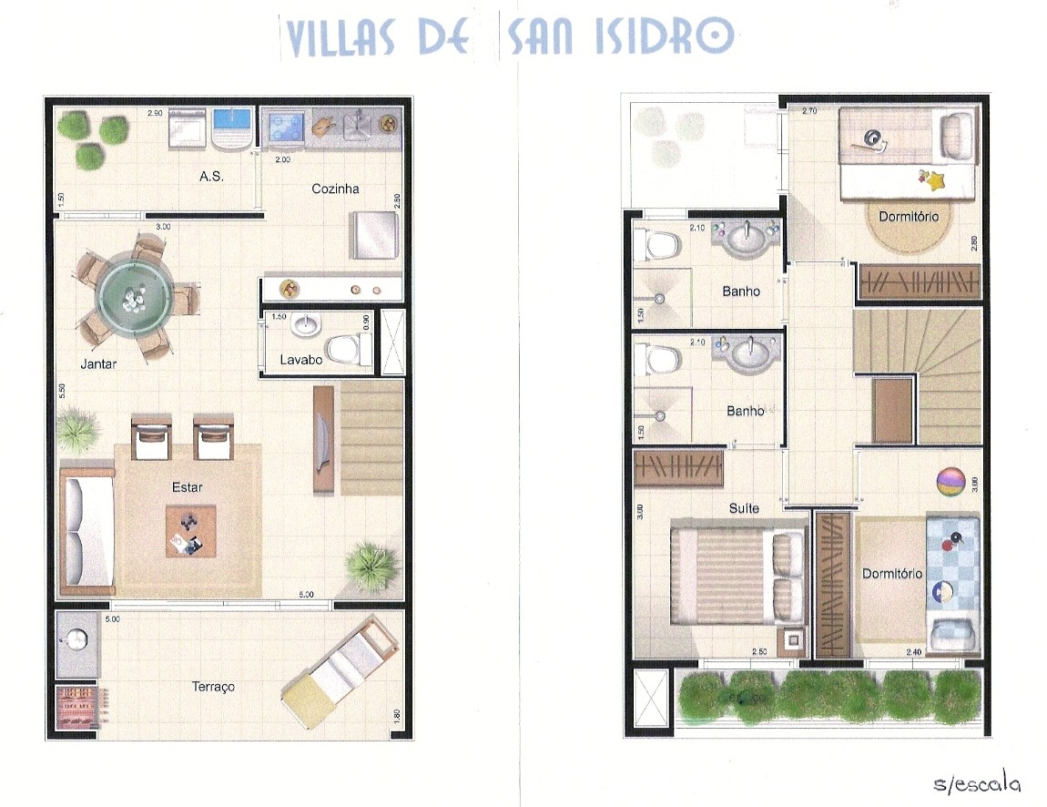 http://4.bp.blogspot.com/-DBB9qbouNHo/T8zlPsRgwGI/AAAAAAAAANk/BbInlDgcuic/s1600/plantas-de-casas-16.jpg