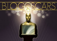 Blogoscars 2012