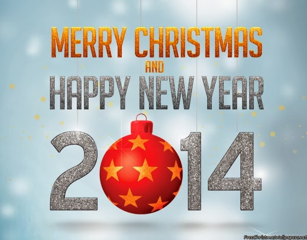 Merry-Christmas-and-Happy-New-Year-2014-1280-1024-600788.jpeg