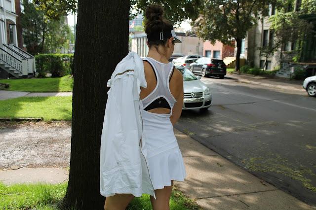 lululemon-ace-dress