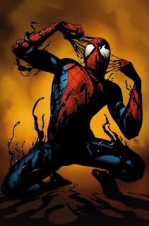 L'Uomo Ragno contro Venom