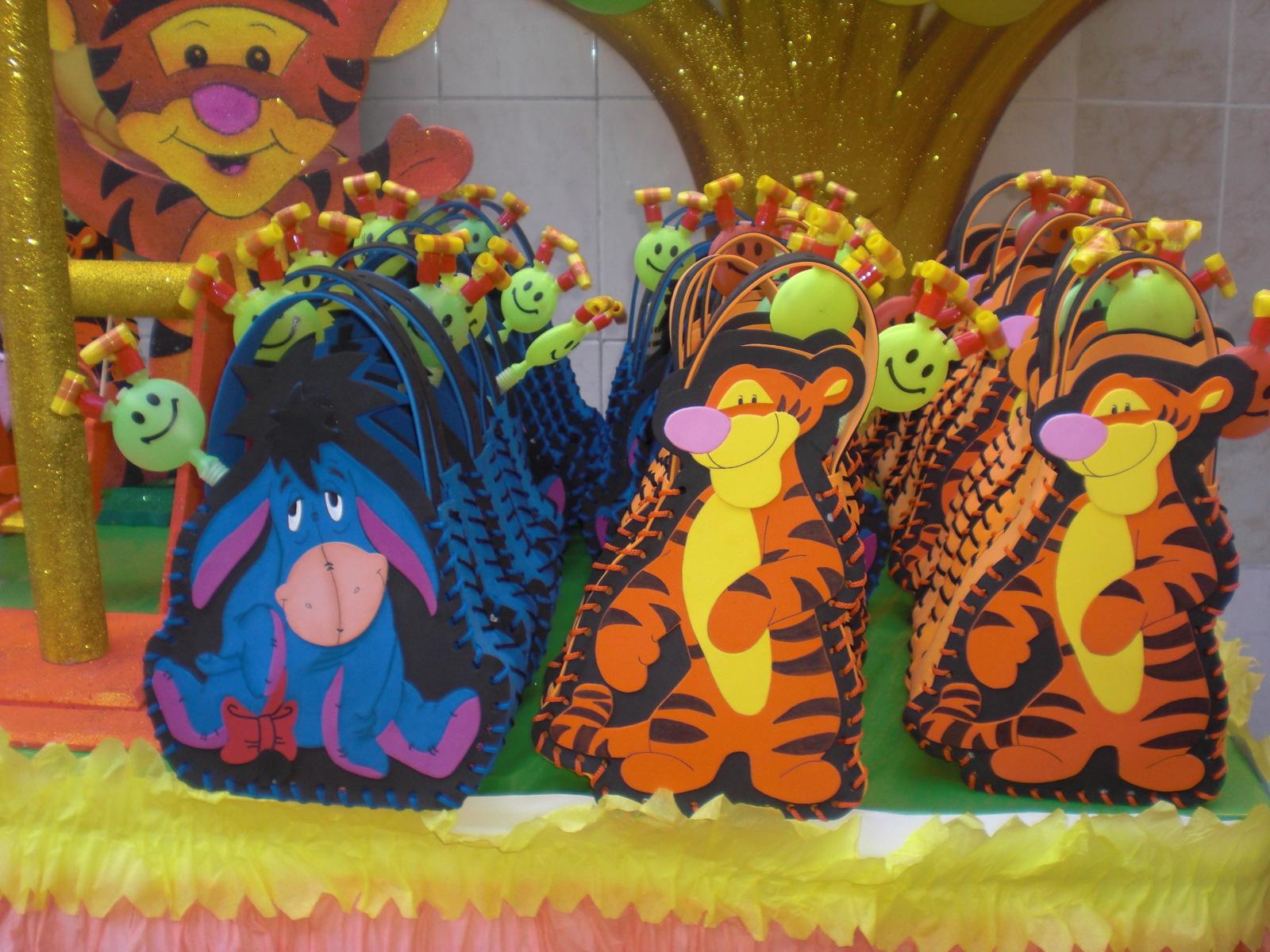 Arte y decoracion en goma eva arte y decoracion en goma - Arte y decoracion ...