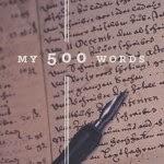 Provocarea celor 15.500 de cuvinte