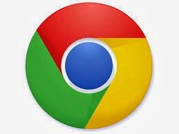 How to Open Developer Tools or JavaScript debugger in Google Chrome
