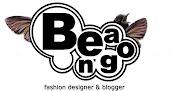 BeaS Blog