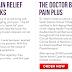 Nerve Pain Plus - Another Effective Pain Relief Formula