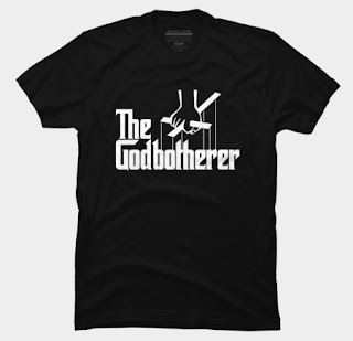 http://www.designbyhumans.com/shop/t-shirt/the-godbotherer/175386/