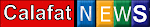 Calafat news