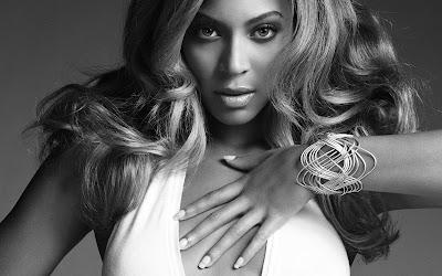 Halo de Beyoncé partitura para Flauta, Saxofón, Violín, Clarinete, Trompeta, Saxo Tenor, Saxo Soprano y Trombón, Partitura pop-rock en diegosax