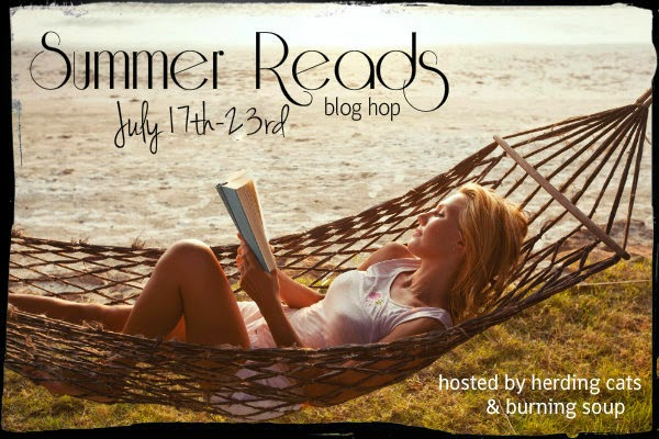 http://theherdhops.blogspot.com/2014/07/summer-reads-blog-hop-giveaway-july.html