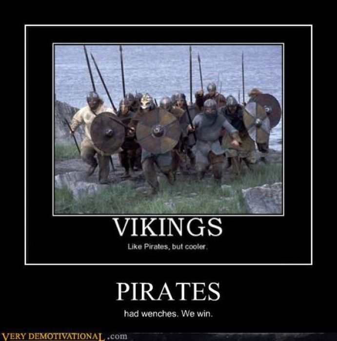 Funny Demotivational Posters - Part 42