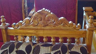 Bedroom Furniture Kerala