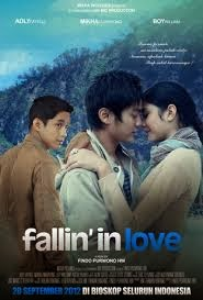Film Terbaru Fallin' In Love | Indo Movie Download