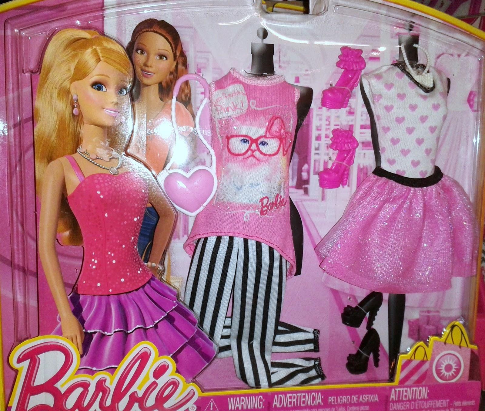 Diga tudo o que achou da postagem isso é importante para o Blog Ken  #9B3064 1600x1354 Banheiro Da Barbie Lojas Americanas