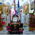 Η εορτή της ανακομιδής των Λειψάνων του Αγ.Νικολάου στα Κουμέικα