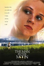Watch The Man in the Moon 1991 Megavideo Movie Online