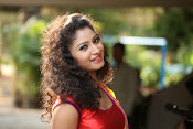 Vishnu Priya glamorous stills-thumbnail-1