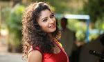Vishnu Priya photos at Styles n Waves Expo launch-thumbnail