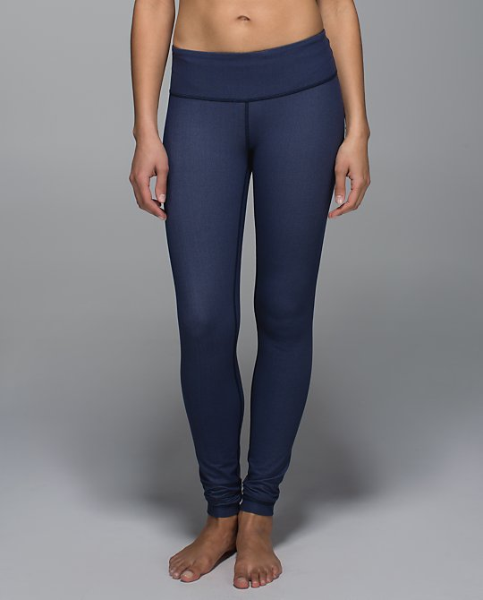 lululemon-blue-wunder-under-pant