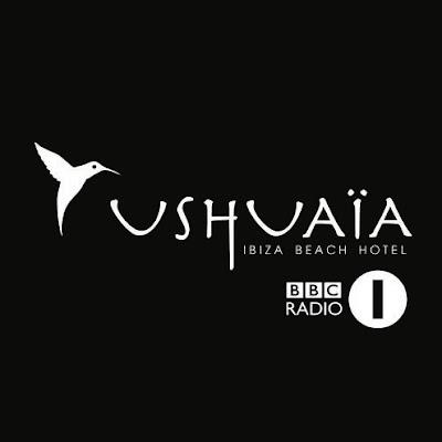 Radio One, Ushuaia Ibiza