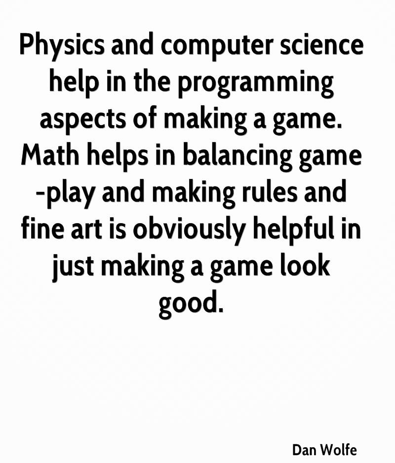 quotes about computer programming funny inspirational quotes