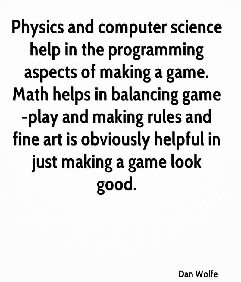 how to begin computer programming