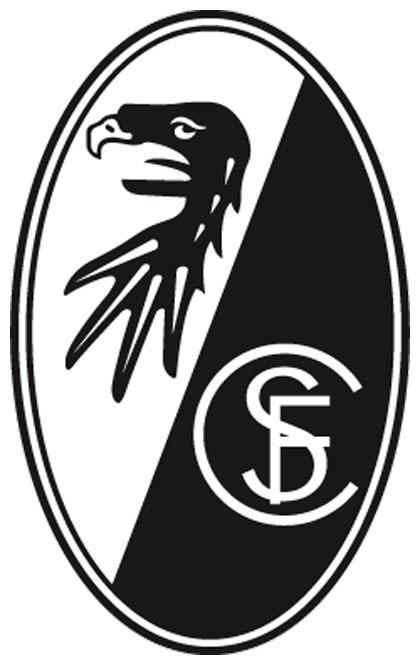 Liga Spanyol Klub