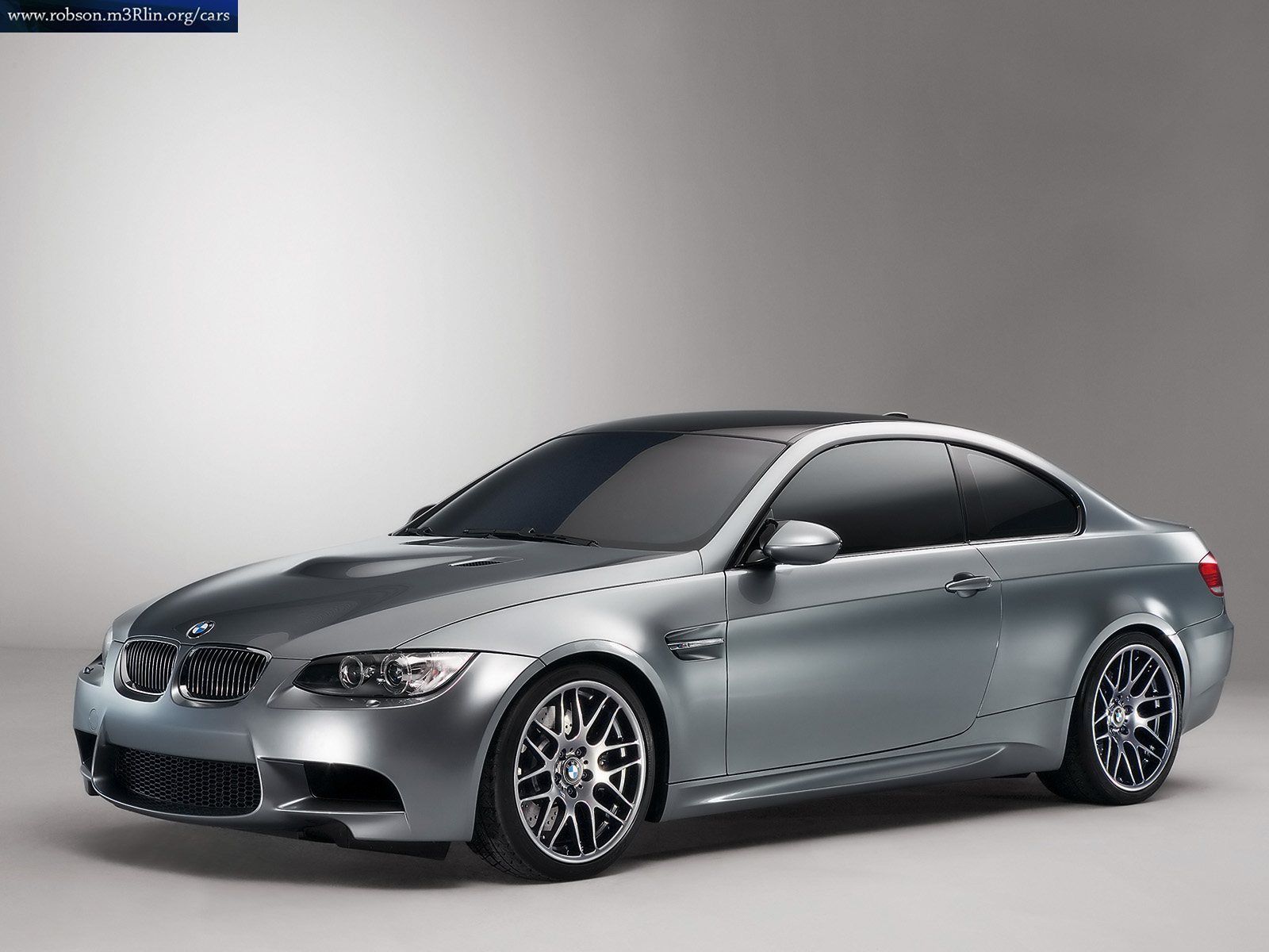 2011 Bmw M3 Pickup Concept Side Profile Pictures to pin on Pinterest